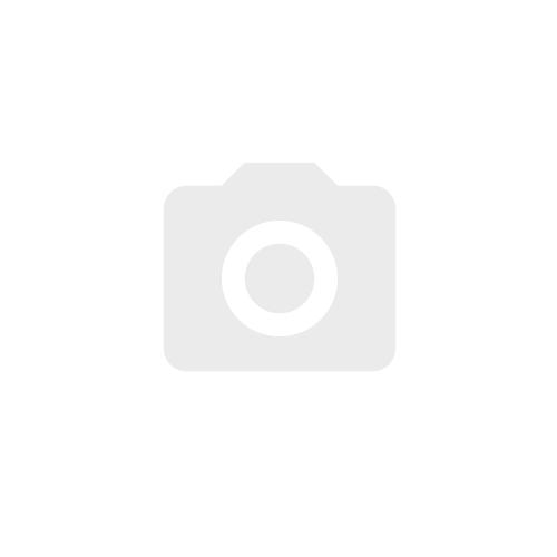 2608200534 Edelstahl Bosch Professional Senkkopf-Stift SK64 20NR 38 mm
