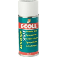 Aktivator-Spray 150ml E-COLL