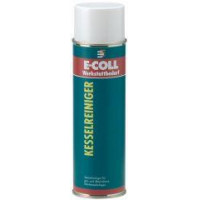 Kesselreiniger-Spray 500ml E-COLL