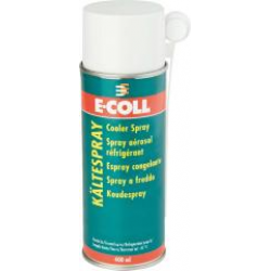 EU Kältespray 400ml E-COLL