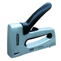 Prebena Handtacker HP-J/VX16
