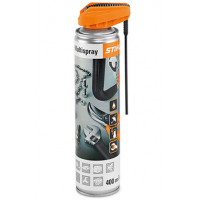 Multispray 400 ml