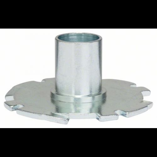 3,17 mm L 25 mm G 50 mm Bosch Schneidebit Rotocut B 32 G