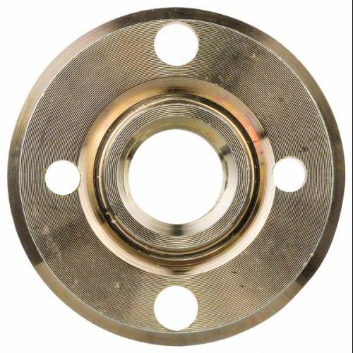 5 mm Durchmesser 35 mm-Abstand Schraubenschlüssel Maulschlüssel Winkelschleifer